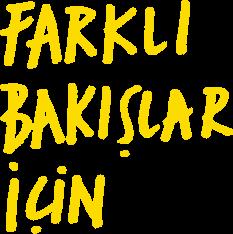 YENİ FİLM FONU